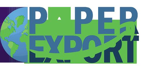 Paper to Export