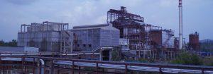 NR Agarwal Industries Ltd